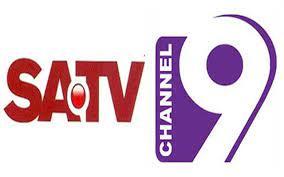 এসএ টিভি চালু, বন্ধ থাকছে চ্যানেল নাইন