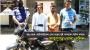 লোহাগাড়ায় মোটরসাইকেল চোর চক্রের দুই সদস্য আটক