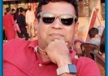 চট্টগ্রামে পুলিশ কর্মকর্তার চাঁদাবাজিতে অতিষ্ঠ পরিবহনশ্রমিকরা