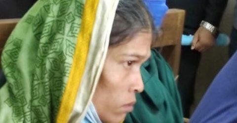 চট্টগ্রামের মিনুর ঘটনা 'সিরিয়াসলি' তদন্তের নির্দেশ হাইকোর্টের